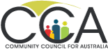 Community Council for Australia